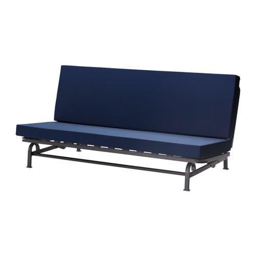 EKSARBI Katil sofa 3-tempatan