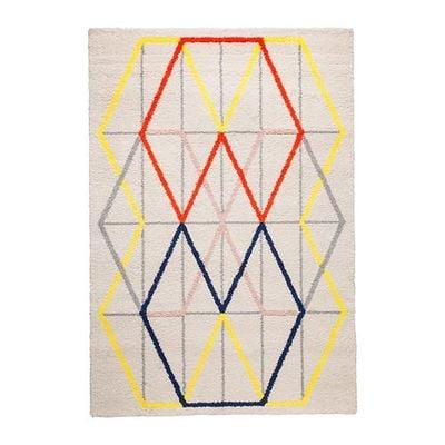 2014 IKEA PS szőnyeggel, rövid szőrű (30264730) vélemények