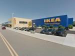 IKEA Canton Detroit