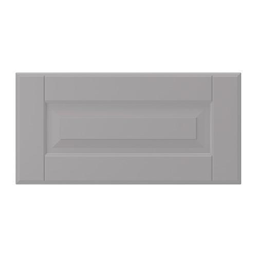 БУДБИН Фронтальная панель ящика - 40x20 см