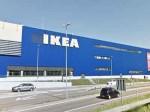 IKEA St. Gallen