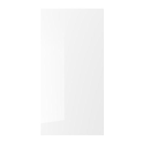 РИНГУЛЬТ Дверь - 60x120 см