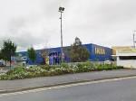 IKEA store Bristol - alamat kedai, peta, masa kerja