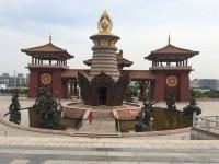 Сюйчжоу