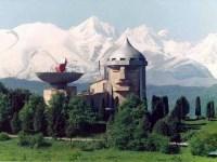 Nalchik