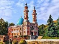 Vladikavkaz