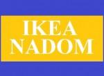 IKEA NADOM