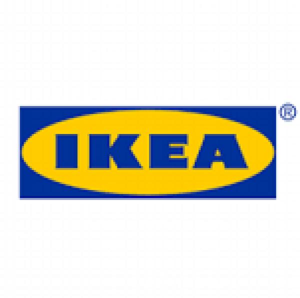 Kedai online rasmi IKEA dengan penghantaran di Rusia