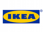 Official online store IKEA with delivery in Russia