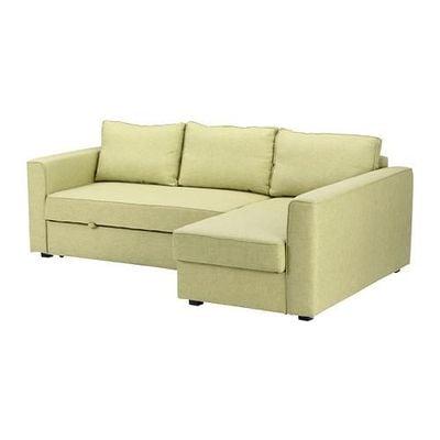 Ikea Sofy Dla Każdego Smaku I Koloru