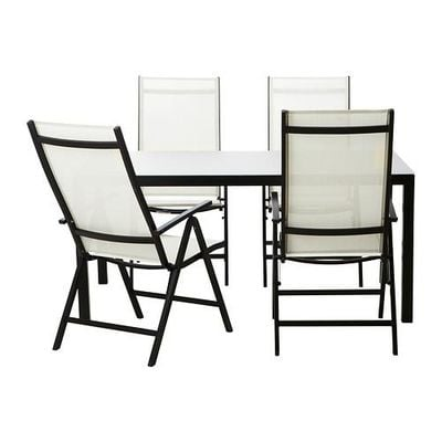 chaises de jardin ikea finest amazing chaise de jardin ikea with chaises de jardin ikea. Black Bedroom Furniture Sets. Home Design Ideas