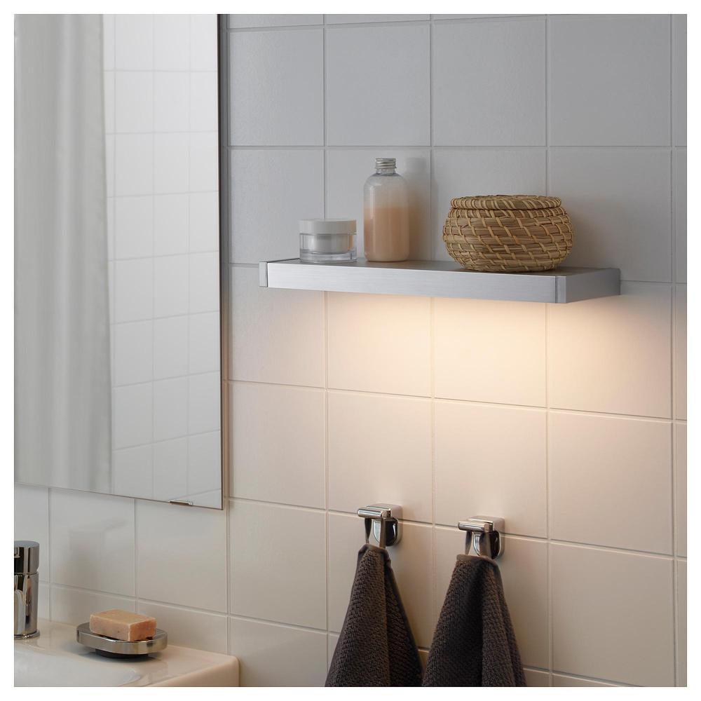 Godmorgon Led Cabinet Wall Light 002 508 95 Reviews
