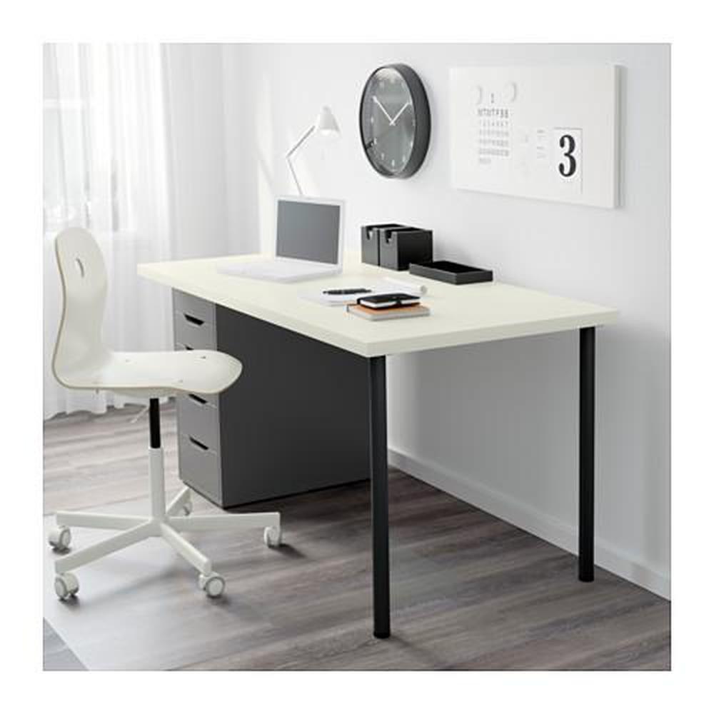 Alex Kommode Ikea 2021