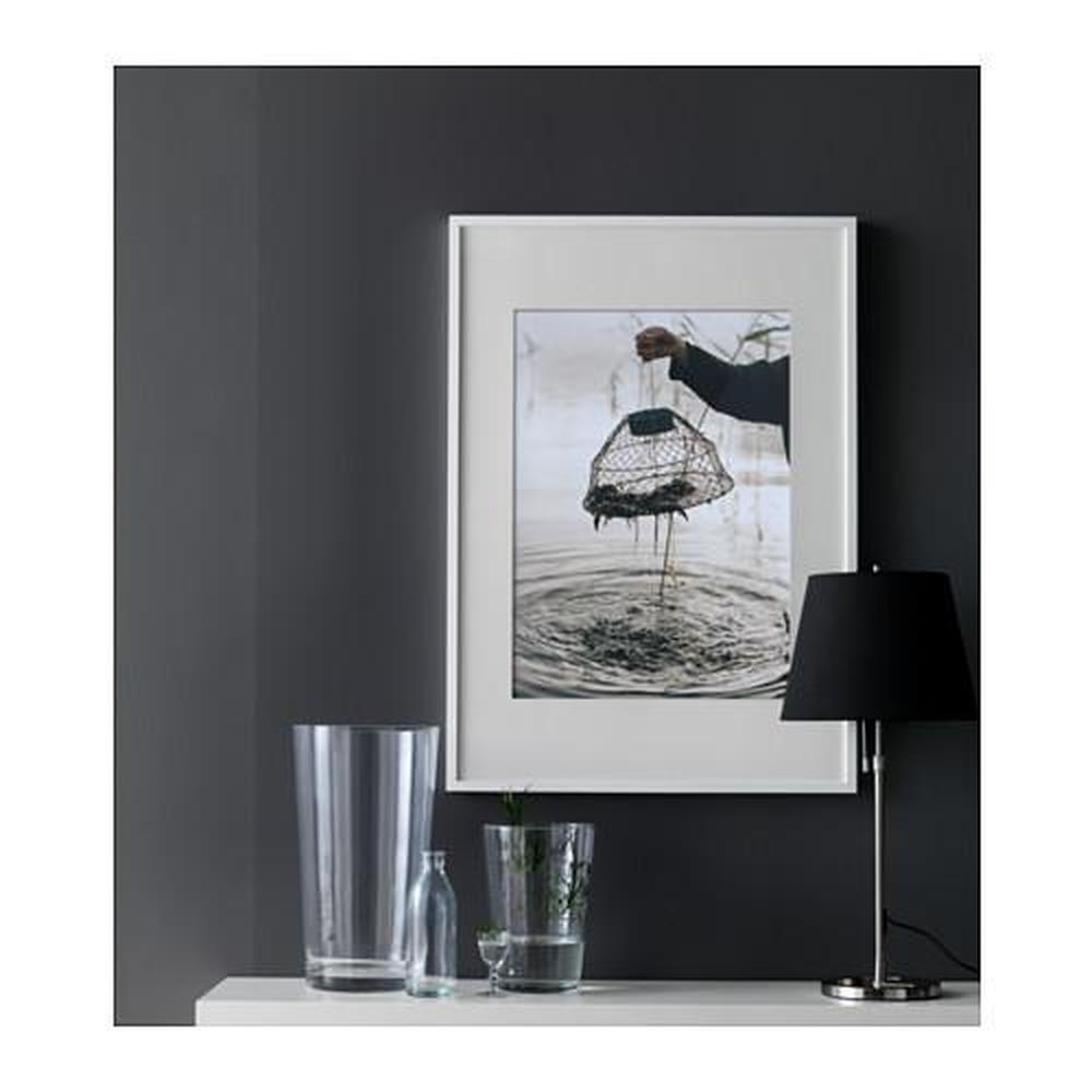 35 x 24 poster frame