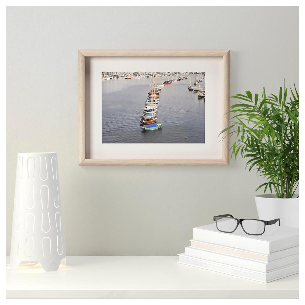 mossebo frame 30x40 cm reviews price. Black Bedroom Furniture Sets. Home Design Ideas