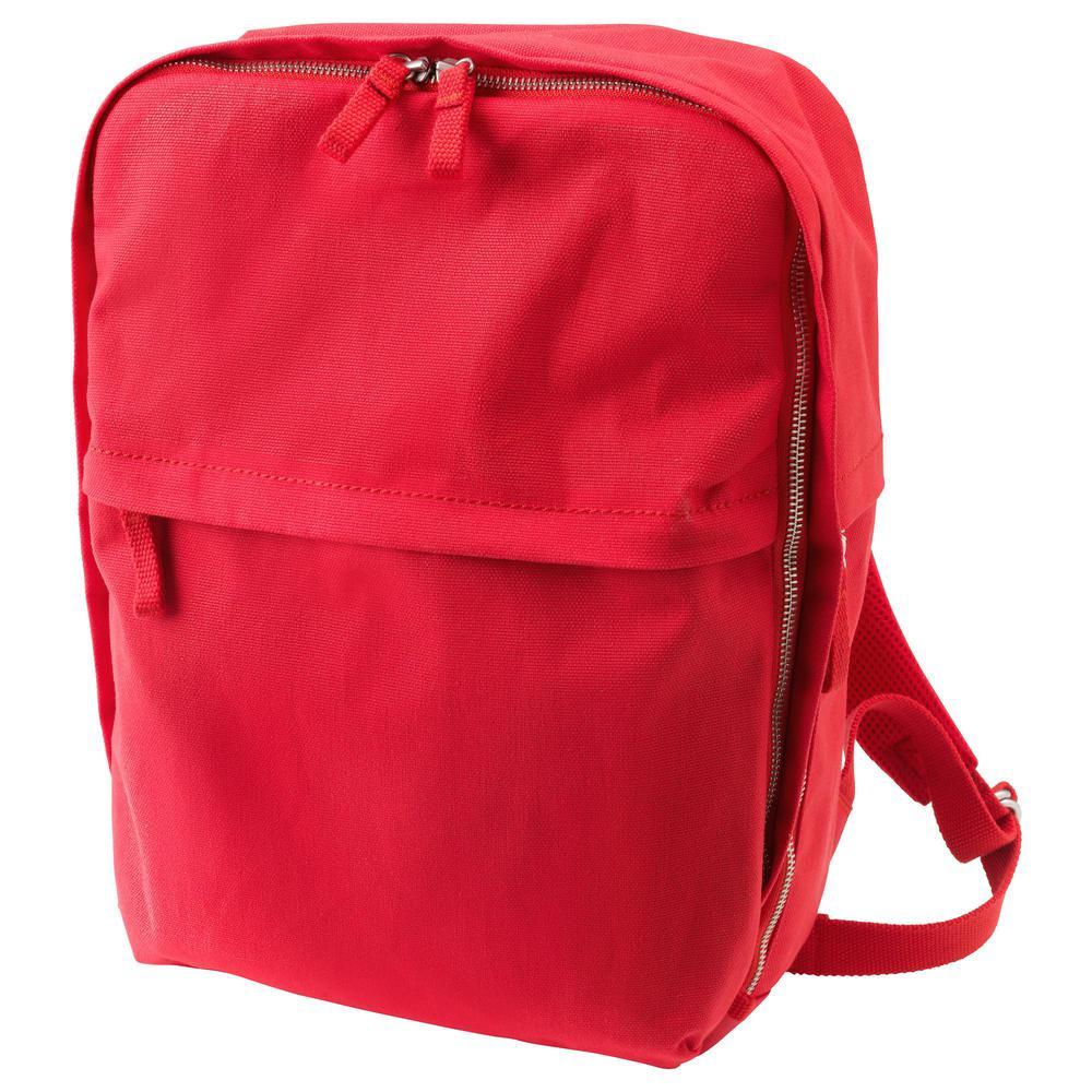 furnizor oficial imagini noi din vânzare magazin de vânzare BackpackОРЕНКЛА Rucksack (003.135.67) - Bewertungen, Preis, wo zu ...