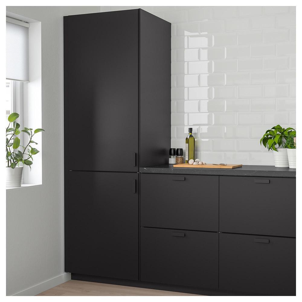 kunbsbakka t r 60x140 cm bewertungen preis wo kaufen. Black Bedroom Furniture Sets. Home Design Ideas