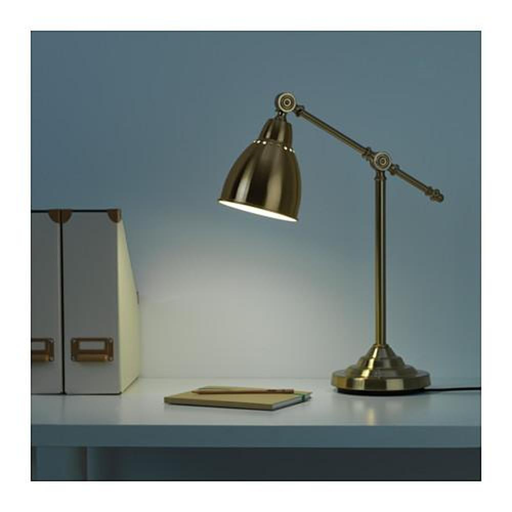 BAROMETER lampe arbeider (003.580.37) omtaler, pris, hvor