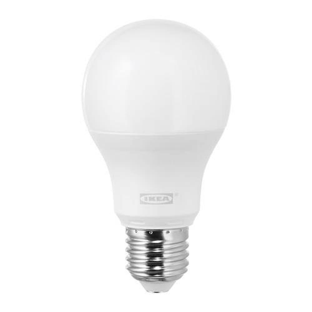 LEDARE LED E27 1000 lm E27, 1000 lm