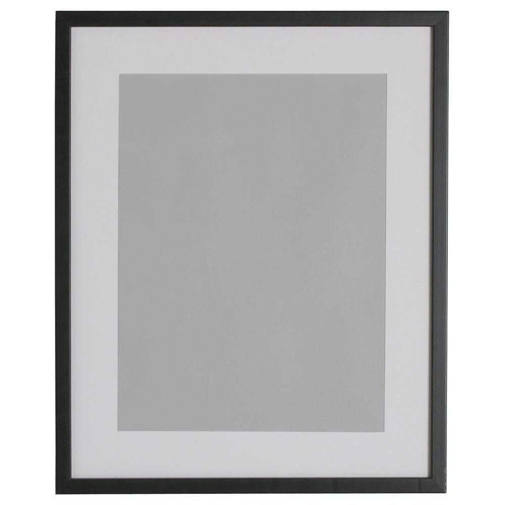 Marco Ribby - 30x40 cm (101.325.28) - opiniones, precios, dónde comprar