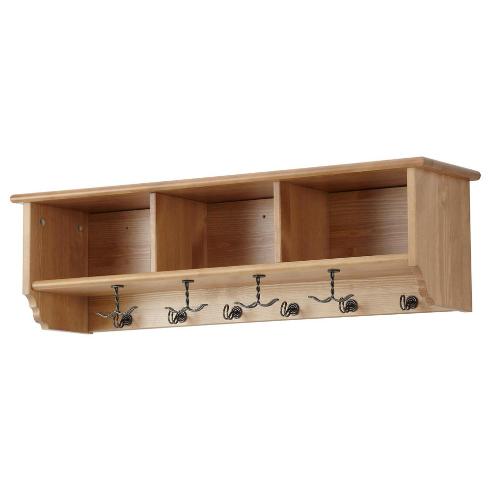 leksvik shelf for hats (102.394.97) - reviews, price, where to buy