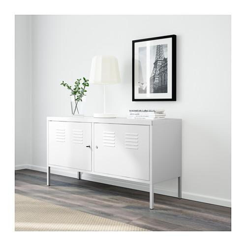 IKEA PS Kabinett - weiß (102.514.51) - bewertungen, preis, wo kaufen