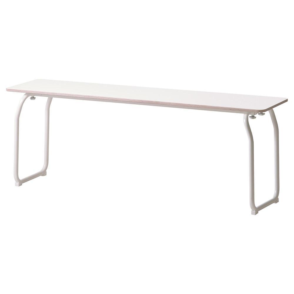 IKEA PS 2014 Banco d / casa / jardín (102.594.85) - opiniones ...