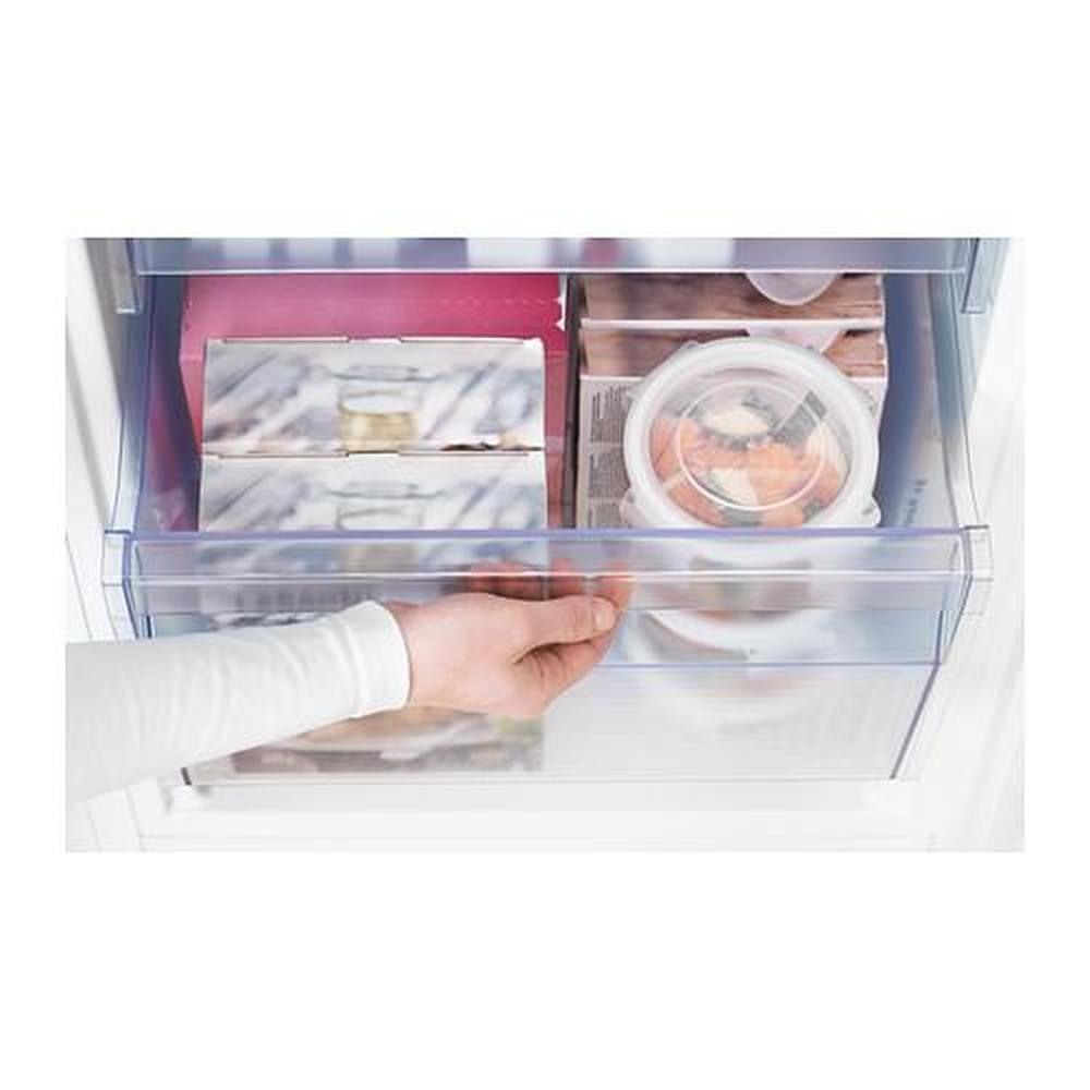 Lagan Fridge Freezer A 102 823 63 Reviews Price Where To Buy
