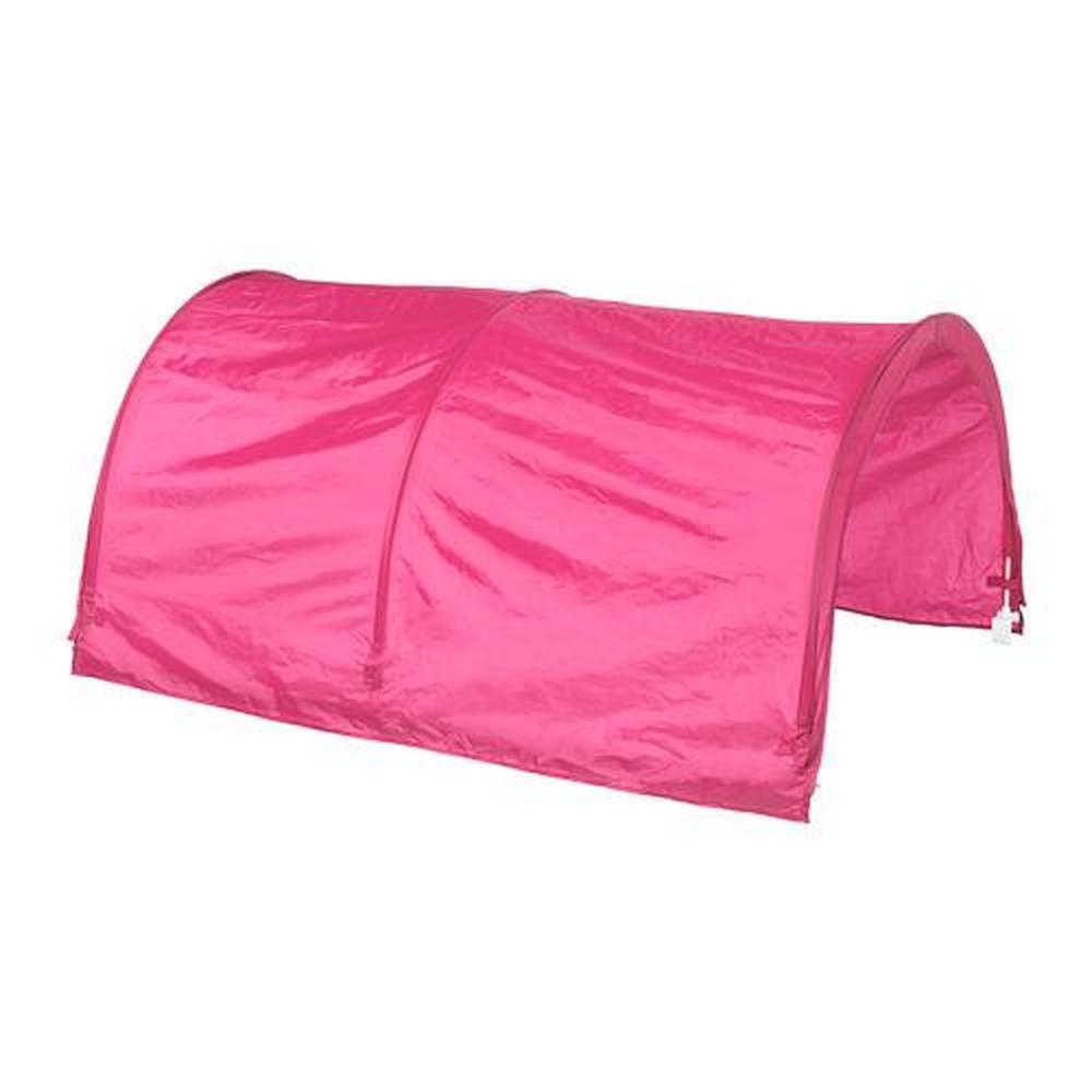 Kura Canopy Pink 103 112 28 Reviews Price Where To Buy