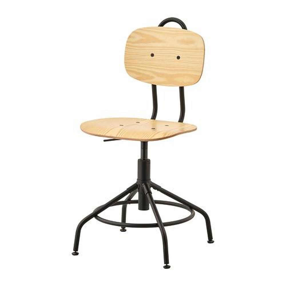 kullaberg work chair