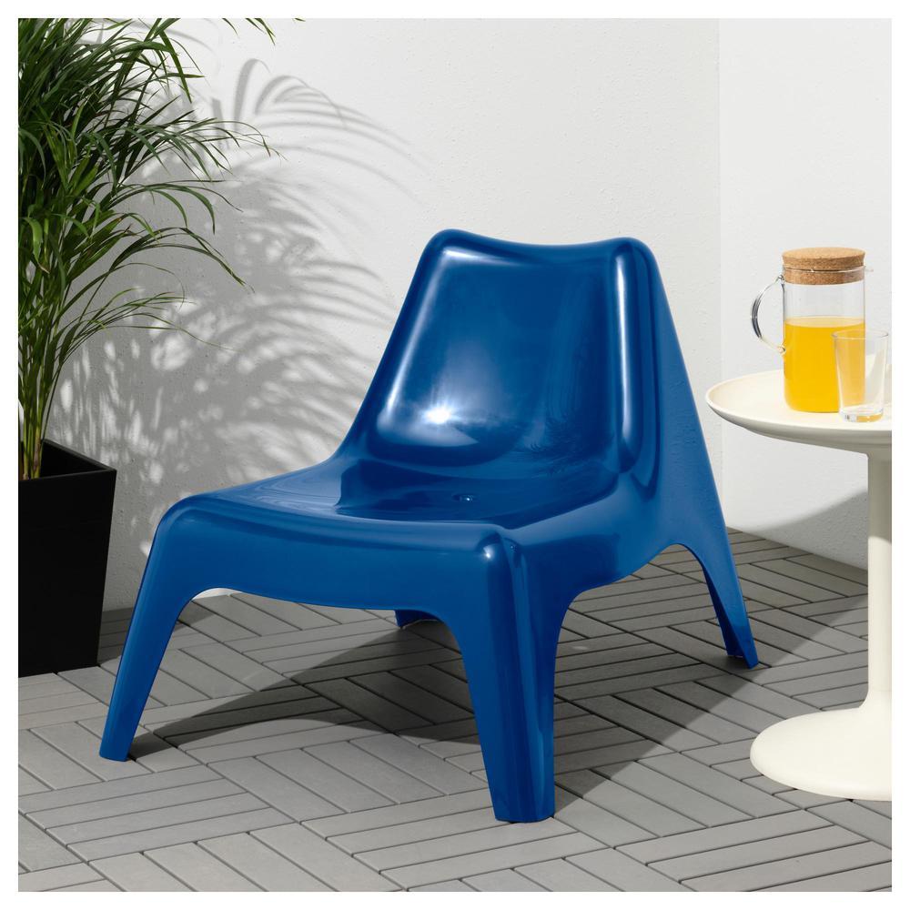 Ikea poltrone da giardino attractive ideas ikea poltrona - Ikea poltrone da giardino ...