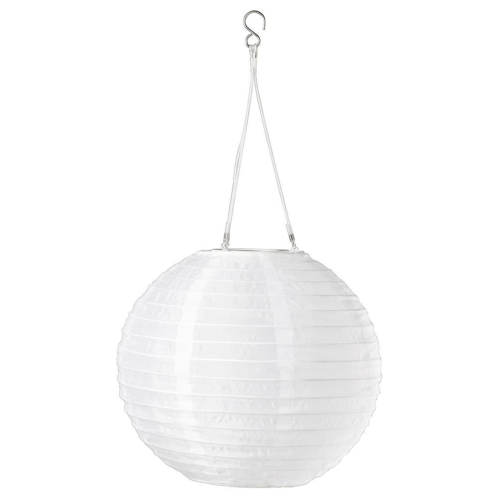 Suspension Led Ikea Finest Eclairage Spot Led Nouveau Plafonnier