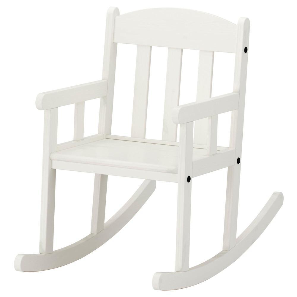 SUNDVIK houpací židle pro děti (103.661.45) - recenze 94fee5365ed