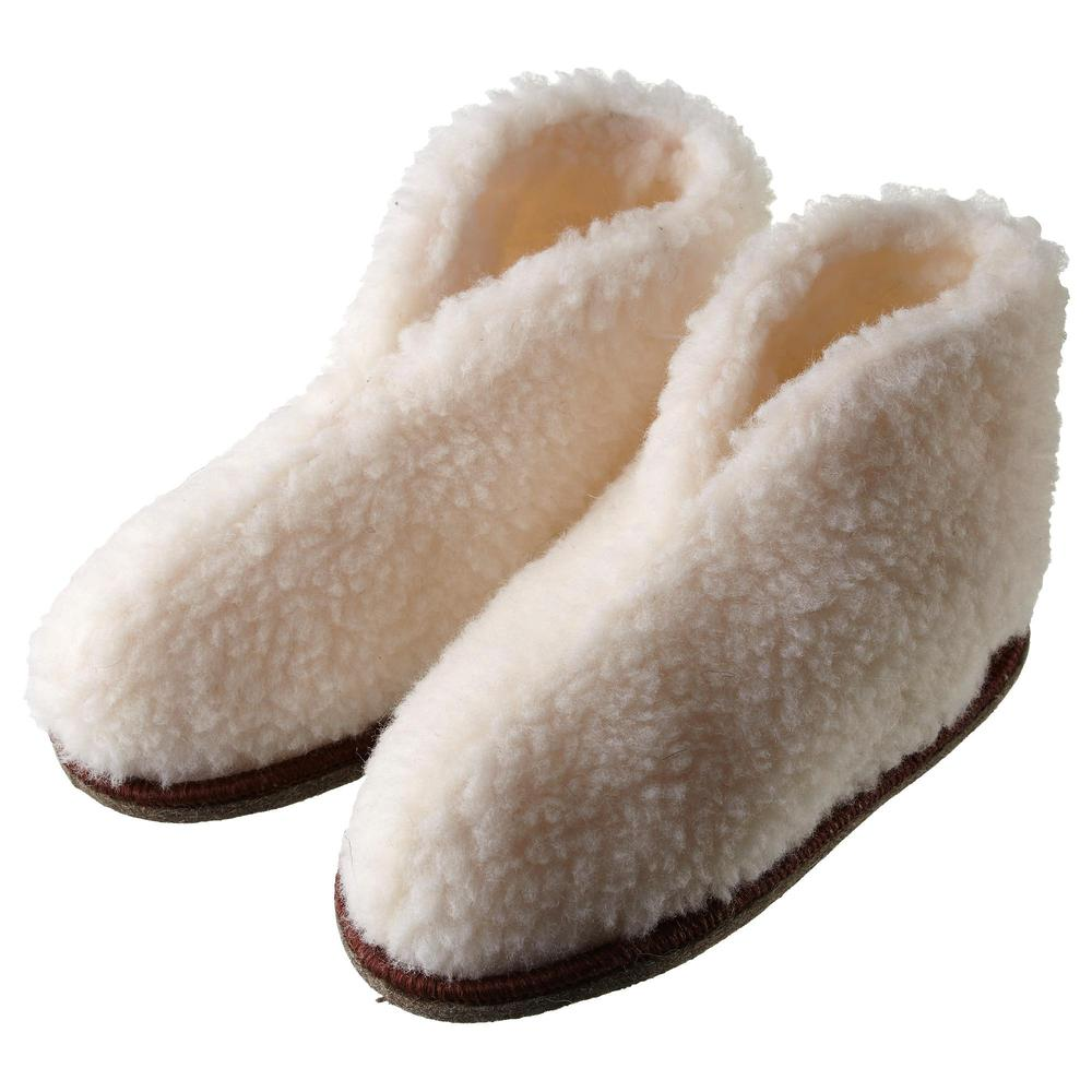 0ffdfa0c73e FENGINE Home slippers - L   XL (103.776.72) - reviews