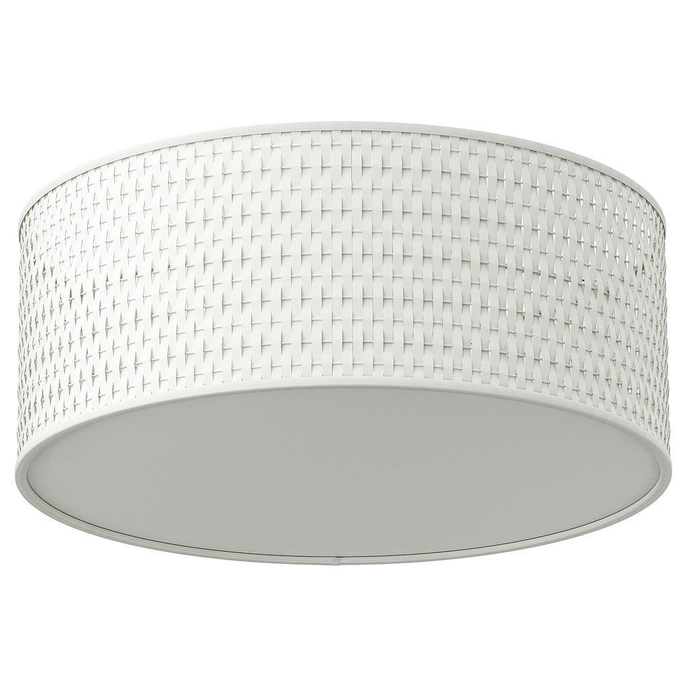 ALANG Φωτιστικό οροφής - 35 cm (103.869.97) - αξιολογήσεις c9e021aac53