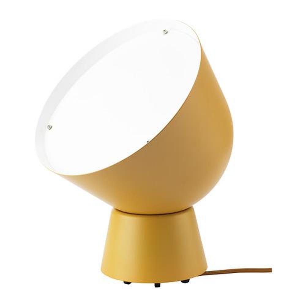 HOVNÄS bordslampa (403.888.53) recensioner, pris, var du