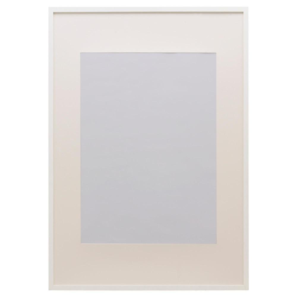 Marco Ribby - 40x50 cm (200.783.33) - opiniones, precios, dónde comprar