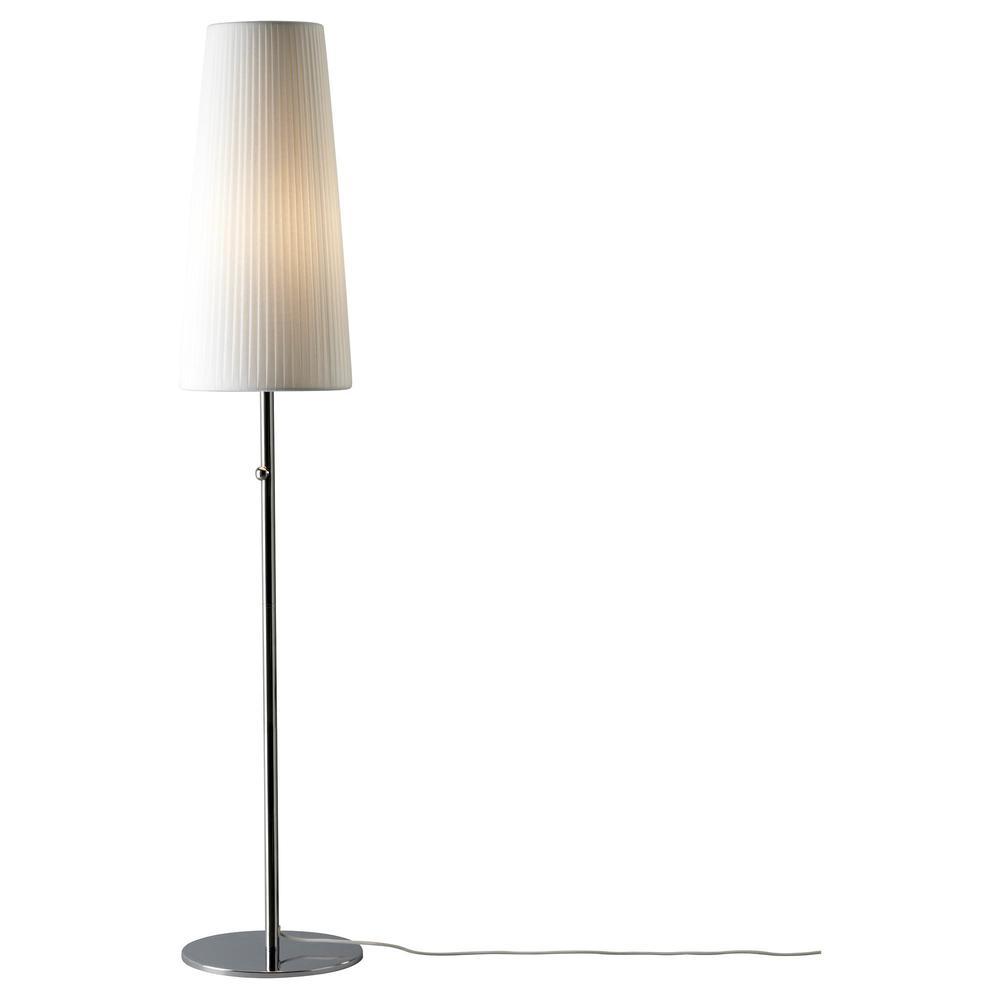 IKEA 365 + LUNTA Stehleuchte (201.488.40) - bewertungen, preis, wo ...