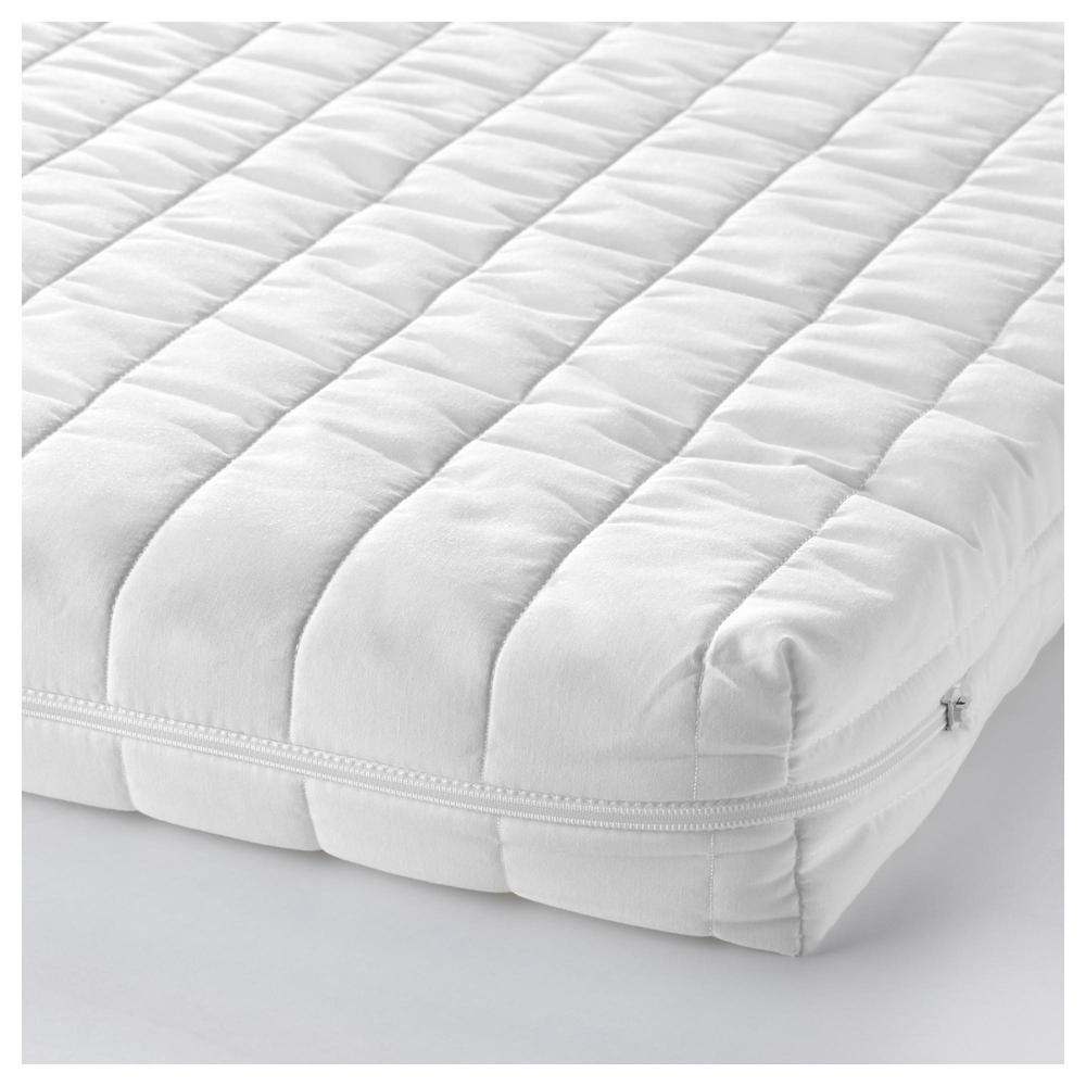 Продам новые матрасы Икеа для кровати подростка  1
