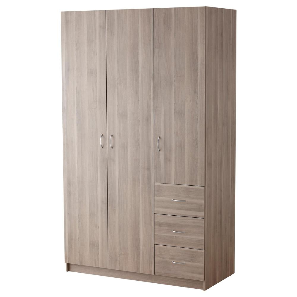 drawer carson wood product door garden free porsgrunn drawers today overstock carrington shipping home with wardrobe space