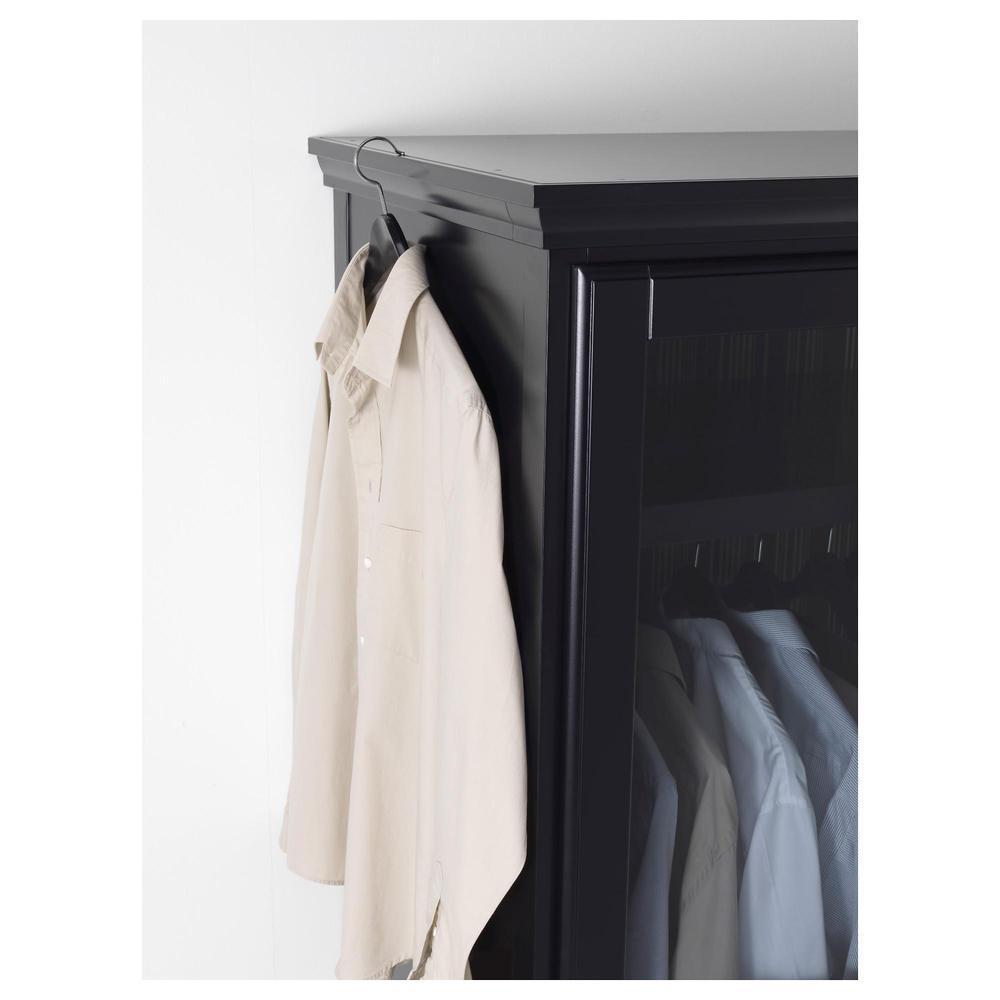 UNDEDEDAL Kleiderschrank (202.976.46) - Bewertungen, Preis, wo zu kaufen