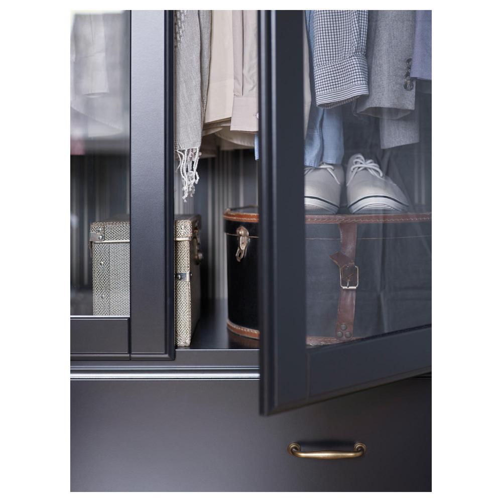 undededal kleiderschrank bewertungen preis. Black Bedroom Furniture Sets. Home Design Ideas