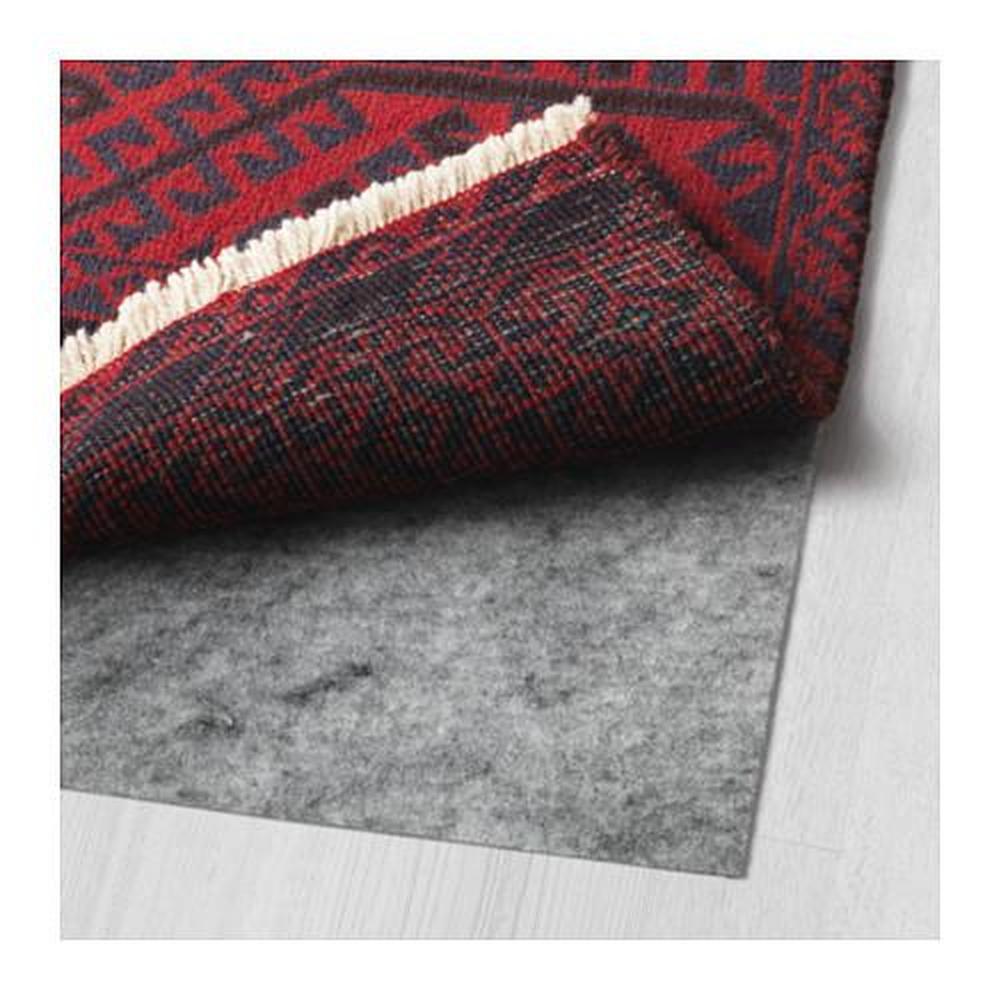 Dywan Persisk Belutch Krótki Stos Ręcznie Robione Różne Ozdoby