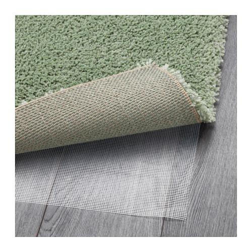 ådum Teppich Langes Nickerchen Hellgrün 170x240 Cm 203194