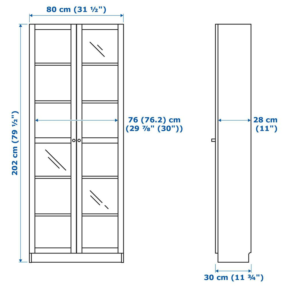https://nl.ikea-club.org/images/productcatalog/gallery/20323805/4.jpg