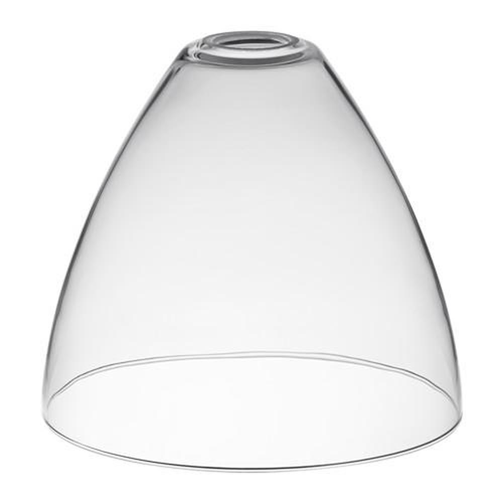 sollefteå klosz lampy wiszącej okrągły biały biały okrągły biały