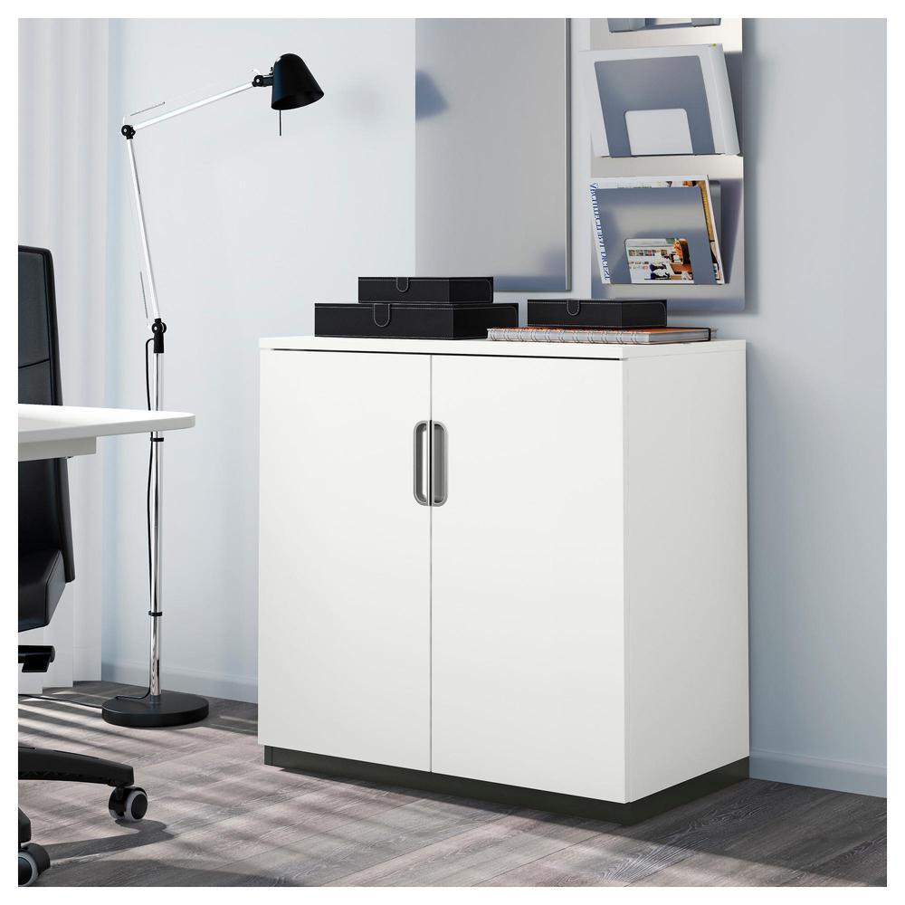 galant schrank mit t ren wei bewertungen preis wo kaufen. Black Bedroom Furniture Sets. Home Design Ideas