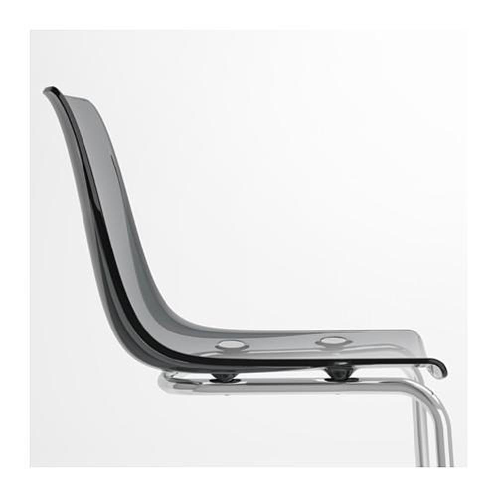 TOBIAS stol (203.496.74) anmeldelser, pris, hvor du kan kjøpe