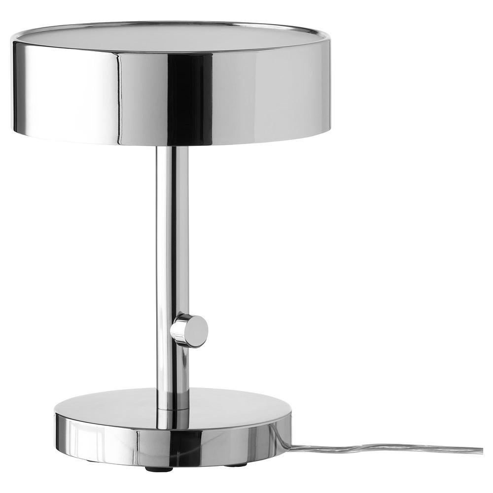 stockholm lamp for desktop