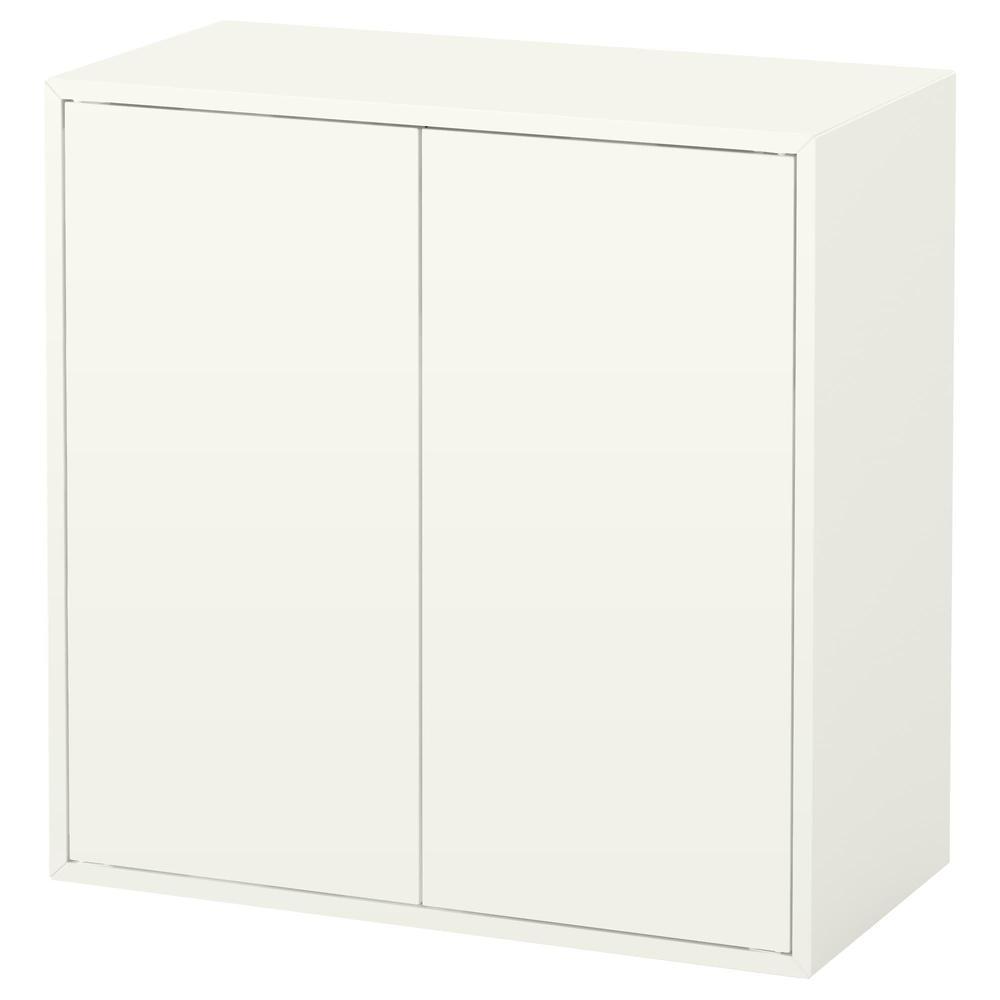eket schrank mit 2 t ren und 1 regal bewertungen preis wo zu kaufen. Black Bedroom Furniture Sets. Home Design Ideas